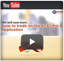 K.E.A.T. Online Stock Trading Software FAQs